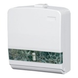 Dispenser Hartie Pliata C si M - Prima C and M Fold Towel Dispenser