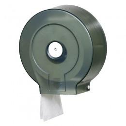 Dispenser Hartie Igienica Jumbo - Prima Jumbo Roll Hygienic Dispenser