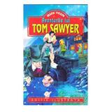 Aventurile lui Tom Sawyer - Mark Twain, editura Regis