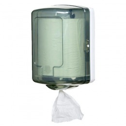 Dispenser Rola Prosop Hartie Jumbo - Prima Jumbo Roll Towel Paper Dispenser