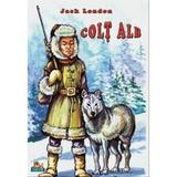 Colt Alb - Jack London, editura Nicol