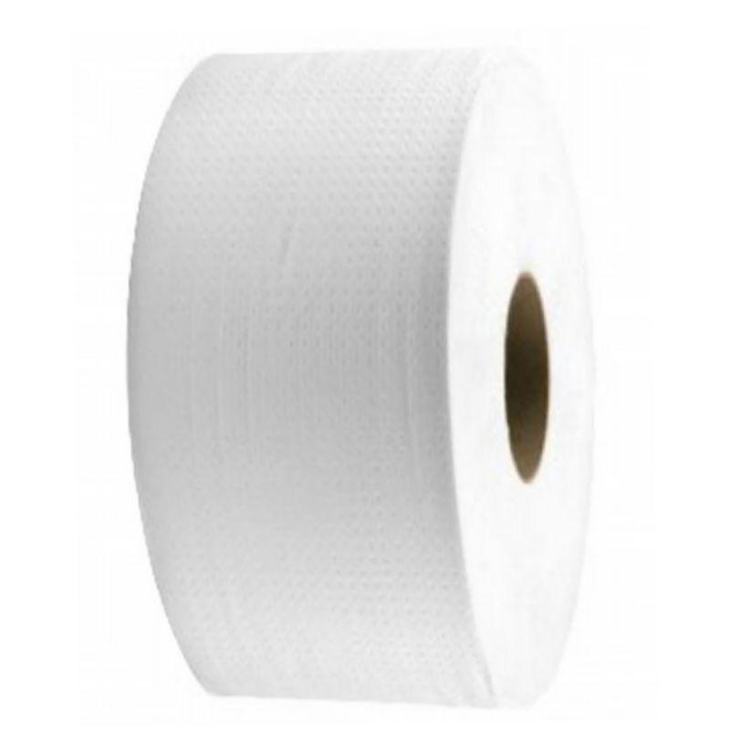 Hartie Igienica Jumbo - Prima Jumbo Toilet Roll Paper 9,5 cm x 170 m esteto.ro