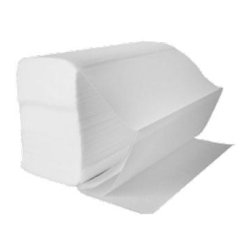 Hartie Igienica Z - Prima Z-Fold Toilet Paper esteto.ro