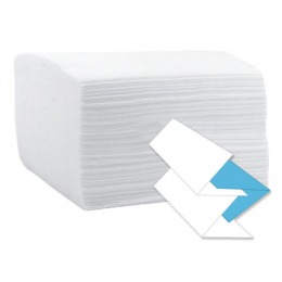 Prosop Hartie V - Prima V-Folded Hand Towel 210 buc