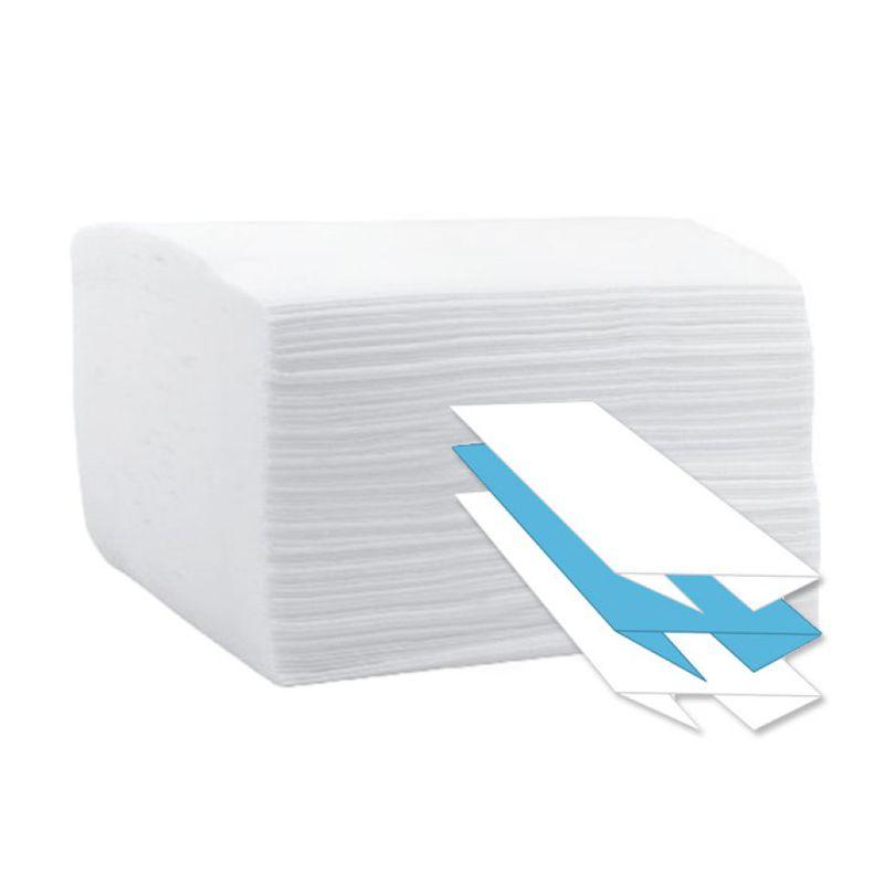 Prosop Hartie C - Prima C-Folded Hand Towel 150 buc esteto.ro