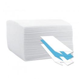 Prosop Hartie C - Prima C-Folded Hand Towel 150 buc