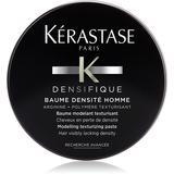 Pasta pentru Modelare si Textura - Kerastase Densifique Baume Densite Homme Modelling Texturizing Paste, 75ml