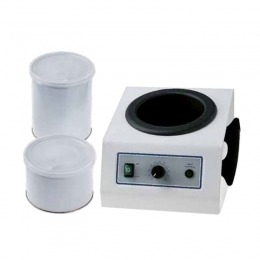 Incalzitor Ceara Liposolubila - Prima Wax Heater
