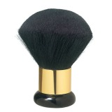 Pamatuf Jumbo Frizerie - Comair Jumbo Neck Duster for Barber Shop
