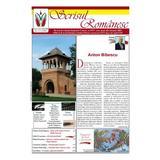 Revista Scrisul Romanesc Nr. 2 din 2018, editura Scrisul Romanesc