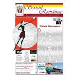 Revista Scrisul Romanesc Nr. 5 din 2018, editura Scrisul Romanesc