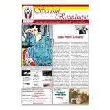 Revista Scrisul Romanesc Nr. 6 din 2018, editura Scrisul Romanesc