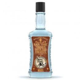 Lotiune Tonica pentru Par - Reuzel Hair Tonic 350 ml