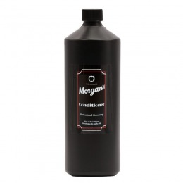 Balsam Barbatesc - Morgan's Conditioner Professional Grooming 1000 ml