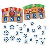 Joc 123 Bingo - Headu