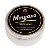 Ceara Fixare Flexibila si Luciu - Morgan's Shaping Wax 100 ml