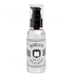 Lotiune pentru Hidratarea Tenului - Morgan's Daily Moisturiser 100 ml