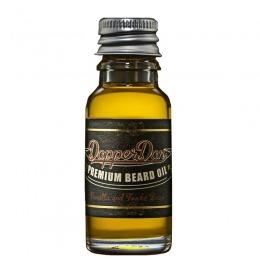 Ulei Pentru Barba Dapper Dan Premium Beard Oil 15