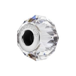Accesoriu bratara, Charm Swarovski Briolette Crystal