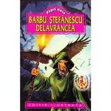 Pagini alese - Barbu Stefanescu Delavrancea, editura Regis