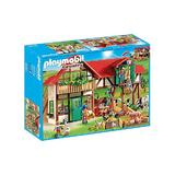 Playmobil Country - Ferma cea mare