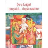 De-A Lungul Timpului... Dupa Nastere, editura Minerva