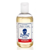 Ulei pentru Barbierit - The Bluebeards Revenge The Ultimate Pre-Shave Oil 250 ml