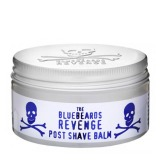 Balsam dupa Barbierit - The Bluebeards Revenge Post Shave Balm 100 ml