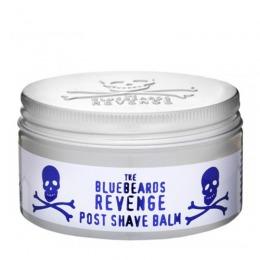 Balsam Dupa Barbierit The Bluebeards Revenge Post Shave Balm 100 Ml