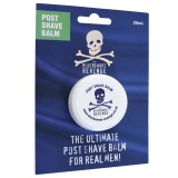 Balsam dupa Barbierit - The Bluebeards Revenge Post Shave Balm 20 ml