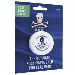 Balsam Dupa Barbierit The Bluebeards Revenge Post Shave Balm 20 Ml