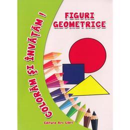 figuri-geometrice-coloram-si-invatam-editura-art-libri-1.jpg