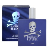 Apa de Toaleta - The Bluebeards Revenge Eau de Toilette 100 ml