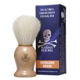 Pamatuf pentru Barbierit - The Bluebeards Revenge The Ultimate Shaving Doubloon Bristle Brush
