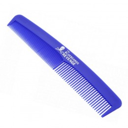 Pieptan Profesional - The Bluebeards Revenge Comb