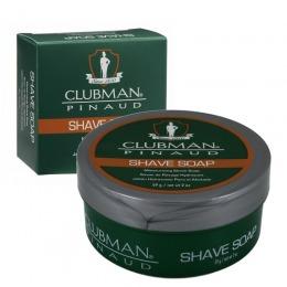 Sapun Pentru Barbierit Clubman Pinaud Shave Soap 59 Gr