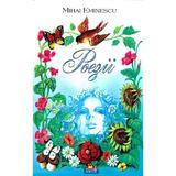 Poezii - Mihai Eminescu - editura Nicol