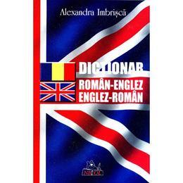 dictionar-roman-englez-englez-roman-alexandra-imbrisca-editura-nicol-1.jpg