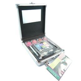 Set - Trusa cosmetice Technic - Small Beauty Case