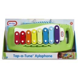 Xilofon cu Sunete - Little Tikes