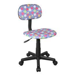 Scaun birou copii Candy - Unic Spot Ro