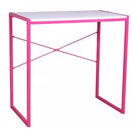 Birou roz - Unic Spot Ro