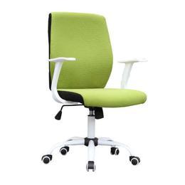 Scaun directorial US71 Micro verde - Unic Spot Ro