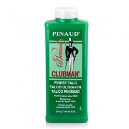 Pudra de Talc Clasica - Clubman Pinaud Original Finest Talc 255 gr