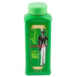 Pudra de Talc - Clubman Pinaud Finest Talc 112 gr