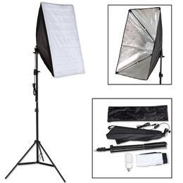 Set studio foto - D&S