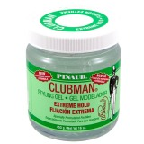 Gel cu Fixare Extrema - Clubman Pinaud Styling Gel Extreme Hold 453 ml