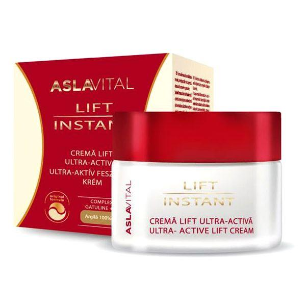 crema-lift-ultra-activa-aslavital-lift-instant-ultra-active-lift-cream-50ml-1531320799669-1.jpg