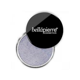 Fard mineral - Spectacular (bleu mov) - BellaPierre