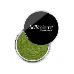 Fard mineral - Forest (verde natur) - BellaPierre